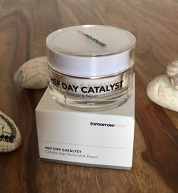 HSF Day Catalyst Gesichtscreme