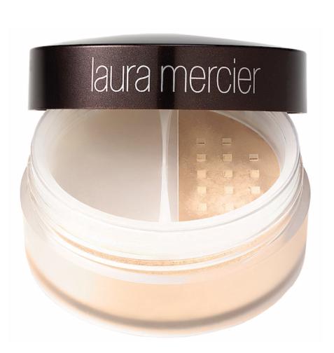 Laura Mercier Puder Mineral Powder SPF 15