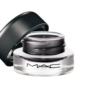 MAC Liner Blacktrack Eyeliner