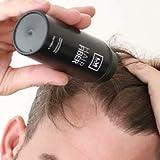 LEON MIGUEL Hair Fiber