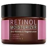 Retinol Crème - Mother Nature