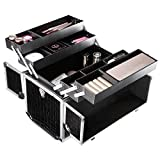Songmics® Beauty Case Kosmetikkoffer