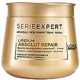 L'Oreal Lipidium Absolut Repair
