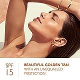 Lancaster Sun Beauty Face Cream