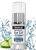 Derma-nu Augen Gel