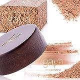Gaya Cosmetics Mineral Puder