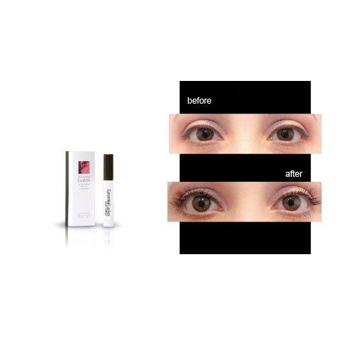 2 Produkte: Eyes und Face Eyesential + Eyes und Face The Lift