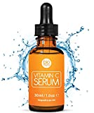Vitamin C Serum für Ihr Gesicht