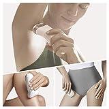 Braun Silk-épil 9 9-720 – Epilierer für Frauen
