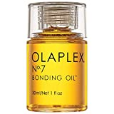 Olaplex Bonding Oil No. 7