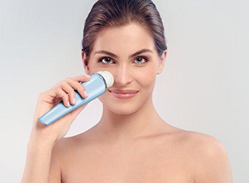Philips VisaPure Essential Gesichtsbürste