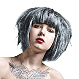 La Riche Directions Semi Permanent Haarfarbe silver