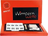 Wimpernwelle Mini Kit