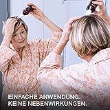 Thiocyn Haarserum für Frauen