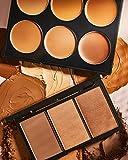 Sleek Makeup Contour & Blush