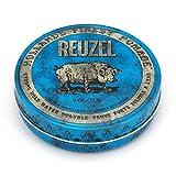 REUZEL Blue Strong Hold High Sheen