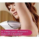 Philips Lumea Prestige IPL BRI954