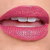 Maybelline Superstay 24H Lippenstift