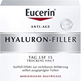 EUCERIN Anti Age Hyaluron Filler Tag