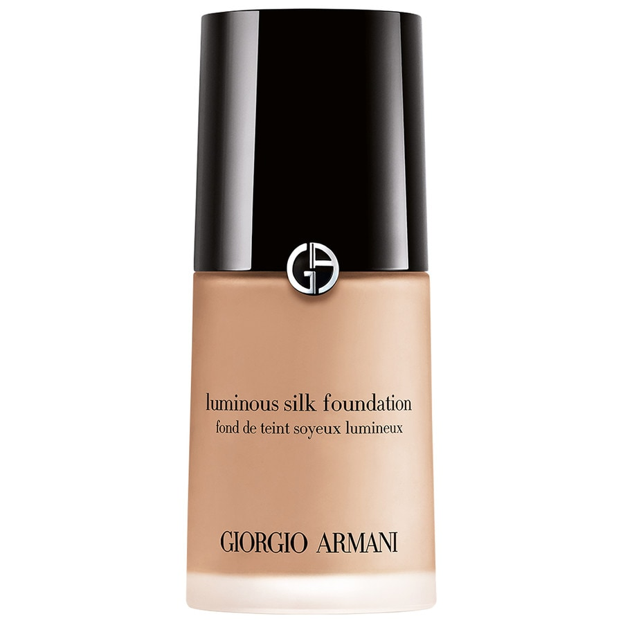 Giorgio Armani Make up Foundation