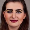 Kleopatra – Schminkanleitung und Kostüm selber machen