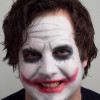 "Joker – Batmanns Gegenspieler aus ""The Dark Knight"""