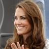 Braut Make up – Schminktipps am Beispiel Kate Middleton