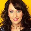 Katy Perry Make up Look schminken – Vorher Nachher Vergleich