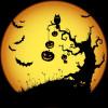 Halloween schminken Videoanleitungen