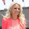 Britney Spears: Schönheitskur für 'X Factor'