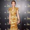 Cate Blanchett und ihr glamouröser Hollywood-Look