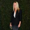 Gwyneth Paltrow: Frisurentipps von ihrem Stylisten