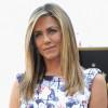 Jennifer Aniston: Anti-Ageing-Mittel für unter zwei Euro