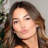Tipps und Tricks für perfekte Lippen