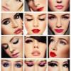 Die wichtigsten Eyeliner Looks