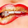 Die neuen Lippen Trends