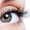 Wimpernwelle selber machen – dauerhafter Schwung für die Wimpern