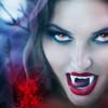 Farbige Kontaktlinsen: Das i-Tüpfelchen für jedes Kostüm