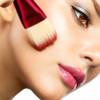 Make up richtig auftragen