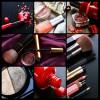 Glossybox –  Streifzug durch die Kosmetikregale