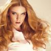 Checke die Frisuren 2014, die du willst
