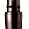Shiseido Stick Foundation – Control Color