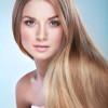 Mit Kieselsäure endlich glänzendes Haar und stabile Fingernägel