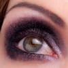 Smokey Eyes schminken » 8 Schminkanleitungen mit 72 Bildern aller Schritte!