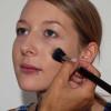 Make up Test & Tipps – Bestes Make up 2018 » für jeden Hauttyp die richtige Foundation kaufen und auftragen