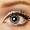 Eyeliner richtig auftragen, auch für Anfänger – die besten Tipps!