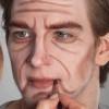 Alter Mann – Schminken und Kostüm für Karneval selber machen