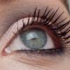 Beste Wimperntusche 2019 kaufen » Schminktipps & Test auch von wasserfester Mascara