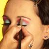 Katy Perry Make up Look Schminkanleitung