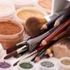 Die 10 wichtigsten Schminkutensilien in 2018 » beste Schminkprodukte für die perfekte Make up Grundausstattung